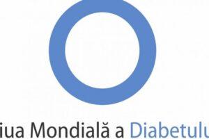 astazi-este-ziua-mondiala-de-lupta-impotriva-diabetului
