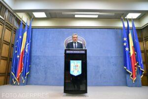 mai-a-decis-desecretizarea-raportului-privind-interventia-brutala-a-jandarmeriei-din-10-august-2018