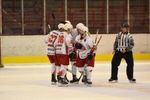 hockey-gheorgheni-a-invins-pe-csm-galati