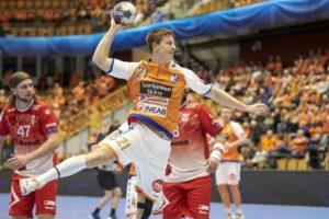 dinamo,-in-play-off-ul-ligii-campionilor-la-handbal-masculin