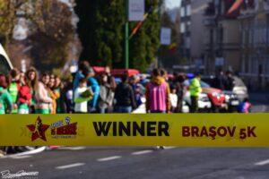 (audio)-1500-de-alergatori,-inscrisi-deja-la-crosul-15-noiembrie,-de-duminica-de-la-brasov
