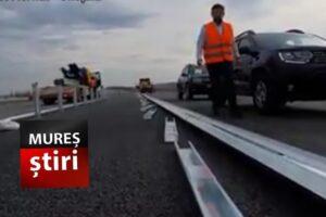 video.-au-anuntat-stadiul-lucrarilor-pe-lotul-iernut-–-chetani-al-autostrazii-a3!