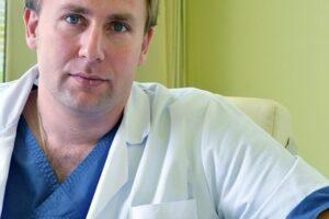 ministrul-sanatatii,-despre-spitalele-regionale.-prioritatile:-iasi,-cluj,-craiova