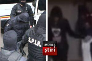 revoltator!-mama-si-fiica-care-obligau-minore-sa-se-prostitueze,-retinute-cu-ajutorul-politistilor-mureseni!