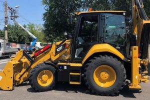 buldoexcavator-de-450.000-de-lei-achizitionat-de-primaria-ludus