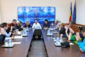 """reghin:-proiect-de-2,4-milioane-de-euro-pentru-modernizarea-cinematografului-""""patria"""""""