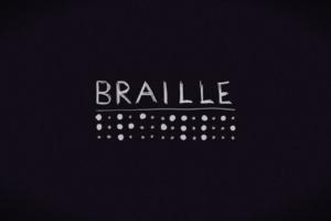 nevazatorii-asteapta-bancnotele-cu-inscriptii-braille