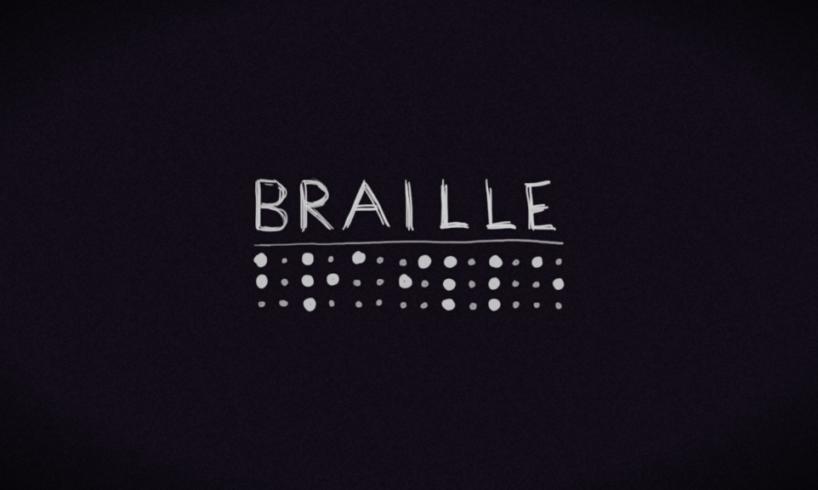 nevazatorii asteapta bancnotele cu inscriptii braille