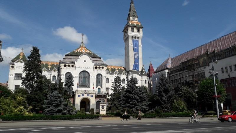 proiecte-ale-consiliului-judetean,-prezentate-intr-o-conferinta