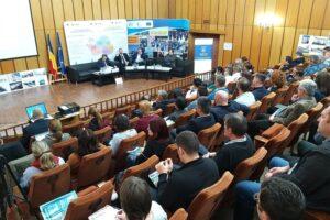 peste-100-de-proiecte-europene-se-implementeaza-in-judetul-harghita