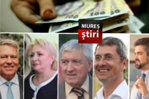 candidatii-la-prezidentiale-si-au-facut-campanie-de-15-milioane-de-euro,-bani-de-la-buget!