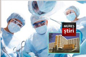 o-fetita-de-aproape-2-anisori,-salvata-de-medici-la-spitalul-din-tirgu-mures!
