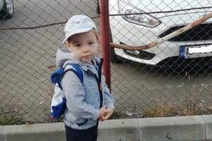 apel!-un-baietel-de-4-ani,-bolnav,-are-nevoie-de-ajutorul-nostru!