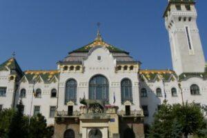 consiliul-judetean-mures-angajeaza-sef-la-serviciul-urbanism
