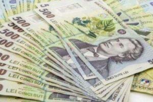 aep:-cheltuieli-de-peste-70-de-milioane-de-lei-pentru-candidatii-la-prezidentiale!