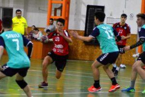 etapa-importanta-la-handbal-juniori