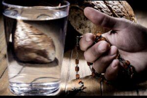 azi.-incep-cele-40-de-zile-de-post-pentru-credinciosi!