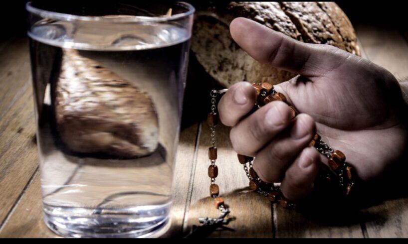 azi incep cele 40 de zile de post pentru credinciosi