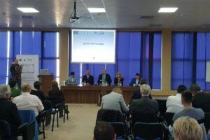 consiliul-judetean-mures-incheie-doua-proiecte-pe-programul-operational-capacitate-administrativa
