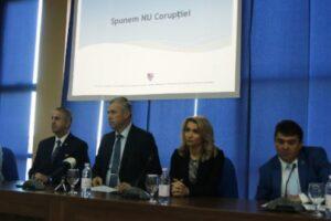 """consiliul-judetean-mures-a-implementat-proiectul-""""spunem-nu-coruptiei"""""""