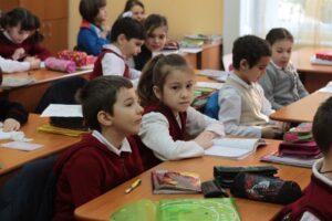 anul-scolar-viitor-va-fi-altfel,-promite-ministrul-educatiei,-care-anunta-reducerea-birocratiei-pentru-cadrele-didactice