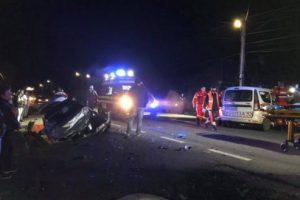 accident-la-valenii-de-mures