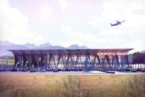 inca-o-concurenta-pentru-mures:-orban-promite-bani-de-la-guvern-pentru-aeroportul-de-la-brasov
