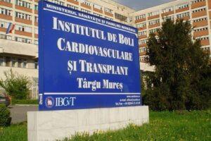 medicii-straini,-un-sprijin-al-institutului-inimii-din-tg.mures