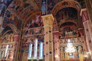 credinciosii-ortodocsi-si-greco-catolici-incep-astazi-postul-craciunului