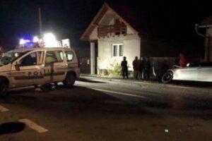 update:-politisti-raniti-in-urma-unei-urmariri-auto!