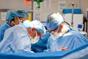 tehnici-noi-de-transplant-cardiac,-la-institutul-inimii-din-targu-mures
