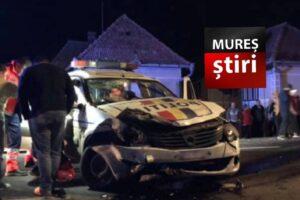 update.-urmarire-in-trafic-soldata-cu-grav-accident-la-valenii-de-mures!-varianta-politiei