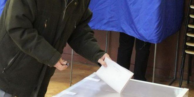 informatii-utile-despre-al-doilea-tur-al-alegerilor-prezidentiale