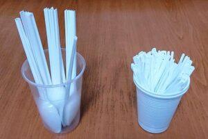 paharele,-farfuriile-si-tacamurile-din-plastic,-interzise-la-evenimentele-publice-din-sfantu-gheorghe