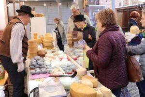 foto:-local-farmers'-market,-editia-de-noiembrie