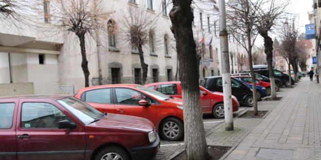 exclusiv proiect abonamente contra cost pentru parcarile de domiciliu din targu mures