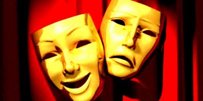 festival-de-teatru-de-amatori-la-sangeorgiu-de-padure