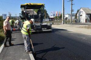 foto:-infrastructura-pentru-viitor,-la-sangeorgiu-de-mures