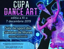 """cupa-""""dance-art""""-–-editia-a-xi-a"""