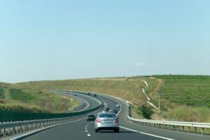 actualul-plan-tehnic-al-autostrazii-tirgu-mures-–-iasi-ar-putea-cauza-accidente-asemanatoare-cu-cel-petrecut-la-praid