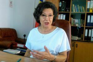mures:-doar-11-cereri-de-recalculare-a-pensiilor,-nesolutionate-in-termen