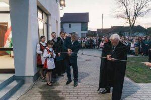 doua-gradinite-si-doua-crese-realizate-cu-sprijinul-statului-ungar,-la-pasareni-si-balan