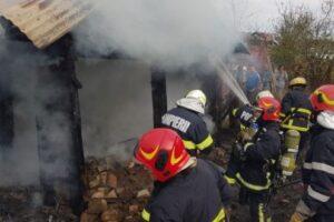 foto:-incendiu-la-o-casa-din-targu-mures!