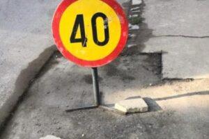 incredibil!-foto:-au-betonat-hidrantul-din-fata-sediului-pompierilor!