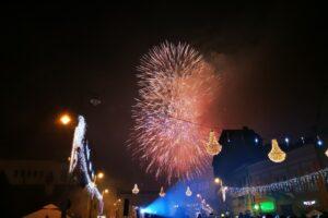 "politia-romana-a-declansat-actiunea-nationala-denumita-""foc-de-artificii"""