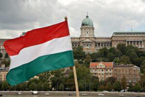 duminica-a-fost-inaugurata-la-pasareni-o-gradinita-maghiara-realizata-cu-sprijinul-statului-ungar