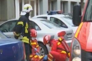 inca-un-bloc-din-timisoara-a-fost-evacuat-dupa-deratizare