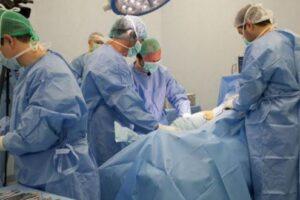 replantare-de-degete-la-un-copil-de-7-ani,-la-spitalul-de-urgenta-din-targu-mures!