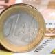 euro-ajunge-la-un-nou-maxim-istoric