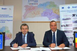 un-nou-proiect-regio-va-asigura-modernizarea-ambulatoriului-spitalului-din-sangeorgiu-de-padure